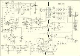 lcd wiring diagram lcd image wiring diagram lcd wiring diagram lcd auto wiring diagram schematic on lcd wiring diagram