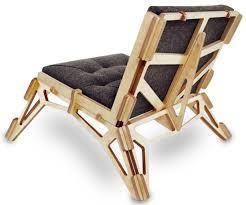 furniture flat pack. flatpack furniture assembly national london birmingham manchester flat pack e