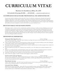 physician assistants resume templates  seangarrette coreistered dental assistant resume templates sample   physician assistants resume