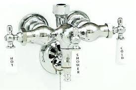 old bathtub faucet bathtubs replacing old bathtub faucet handles bathtub faucet replacement