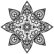 Small Picture Trippy coloring pages free printable ColoringStar