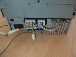 2006 nissan murano radio wiring diagram wiring diagram Murano Stereo Diagram 2006 suzuki grand vitara wiring diagram swift fuse box nissan murano stereo wiring diagram