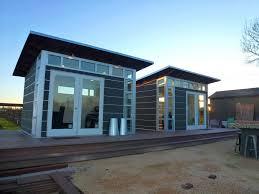 prefab shed office. Design Ideas And Picturesrhmikkilicom Australia Rhtaxitarifacom Office Prefab Pod Shed The D