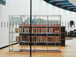 office shelving systems. USM Haller Shelving By | Office Systems
