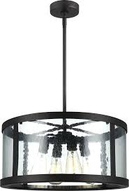 drum lighting lowes. drum pendant chandelier harrow oil rubbed bronze lighting loading zoom lowes