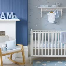 baby furniture ideas. Nursery Decorating Ideas Baby Furniture