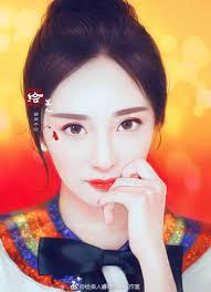 Dương Mịch - lấy ảnh xin ghi nguồn #Ruima vẽ tay | Hình ảnh, Ảnh ấn tượng,  Nữ thần