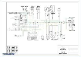 wiring diagram suzuki rm 250 ignition coil chinese baja 150 atv chinese 250cc go kart wiring diagrams wiring diagram wiring diagram suzuki rm 250 ignition coil chinese baja 150 atv wiring