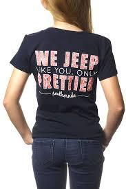 Teespring Shirt Size Chart Dreamworks