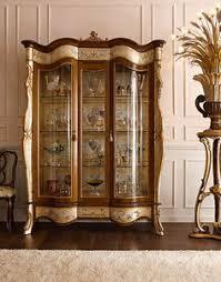 Interesting Italian Wood Furniture Luxury Dining Room Andrea Fanfani Italy On Inspiration Decorating