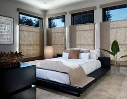 View in gallery. This bedroom ...