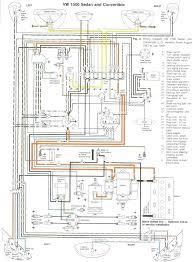 vw golf 1 mp9 wiring diagram medium size of wiring diagram wiring vw golf gti mk1 wiring diagram vw golf 1 mp9 wiring diagram medium size of wiring diagram wiring diagram for golf ignition amazing image wiring money