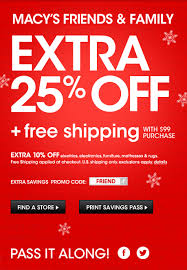 Macys coupon codes free shipping Fire it up grill