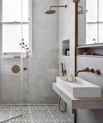 When space is a problem, the following tips can do the trick. Ensuite Ideas Stylish Decor Ideas For Master Bathrooms Of All Sizes Homes Gardens