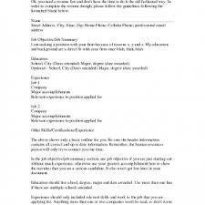 resume  example resume layout  corezume coresume  resume layout examples cover resume layout samples creative cv website loft resumes creative