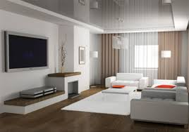 Modern Living Room Wallpaper Amazing Of Photos Of Modern Living Room Interior Design I 4076