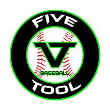 Aaron Cable | Five Tool Baseball