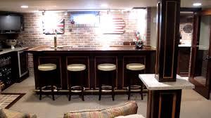Diy basement design ideas Basement Finishing Small Basement Bar Design Ideas Photo Design Ideas Small Basement Bar Design Ideas Design Ideas