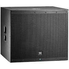 speakers guitar center. jbl eon618s 1000 watt powered 18 inch subwoofer speakers guitar center s