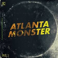 atlanta monster original soundtrack by makeup and vanity set free listening on soundcloud