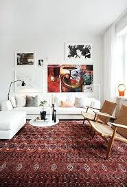modern oriental rug modern oriental rugs pin by wise apple vintage on spectacular spaces mid century modern oriental rug