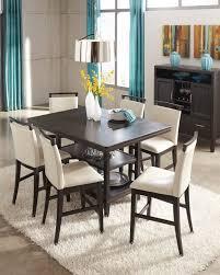 Retro Kitchen Table Chairs Retro Kitchen Table Retro Kitchen Table Set Photo 3 17 Best