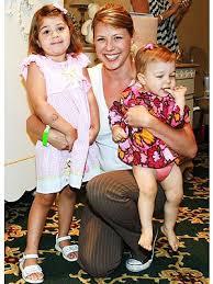 jodie sweetin kids. Modren Sweetin Jodie Sweetinu0027s Daughters Beatrix And Zoie Inside Sweetin Kids I