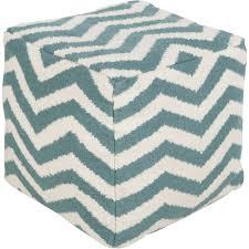 Floor Pillows And Poufs Poufs Floor Pillows Walmartcom