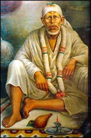 Image result for shirdisaibaba photo at shirdi dwarakamayi