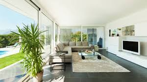 Luxury Living Room Decorating 17 Great Modern Luxury Living Rooms That May Inspire You To