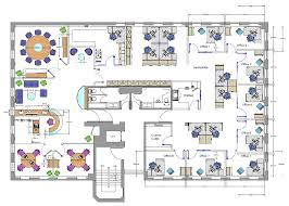 office plan interiors. Exellent Office Flooring Office Plan Interiors Photo Of Preston Space Floor Creator Lovely  On Regarding Charming With 4 1012x723 12 And