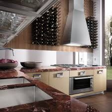italian kitchen furniture. Modern Italian Kitchen Design With Unique Decoration Furniture T