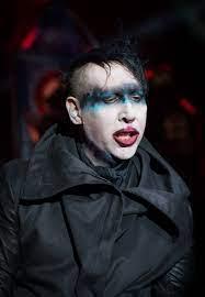 File:Marilyn Manson - Rock am Ring 2015 ...