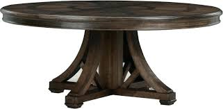 round 60 inch dining table round dining table chapter round dining table inch dining room table round 60 inch dining table