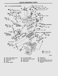 nissan titan trailer wiring diagram new nissan murano wiring diagram 2006 nissan titan trailer wiring diagram nissan titan trailer wiring diagram new nissan murano wiring diagram wiring diagrams