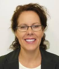 Consultant - Jo Curran