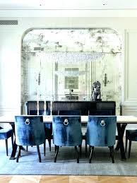 antique mirror glass tiles antique mirror glass antique glass mirror by antique mirror glass tiles