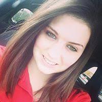 Ashley Hurwitz (ashleyhurwitz) - Profile   Pinterest