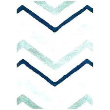 teal chevron rug blue and white striped area marvelous grey what is a