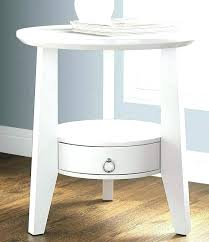 small round end tables full image for table tablecloth card tablecloths