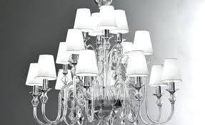 chandeliers shades chandeliers chandelier shades with crystals amazing crystal chandeliers etched arm hurricane glass fl chandeliers
