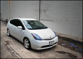 SupremeTeam 2008 Toyota Prius Specs, Photos, Modification Info at ...