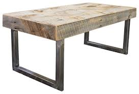 wooden coffee tables. elegant rustic coffee table regarding jw atlas wood co reclaimed view in your designs 10 wooden tables