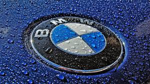 bmw logo hd wallpapers 1080p.  Logo BMW Logo HD Wallpaper1920x1080 Via Classy Bro Intended Bmw Hd Wallpapers 1080p W