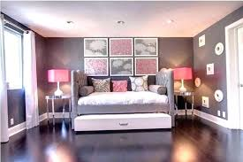 grey and pink bedroom – dawg.info