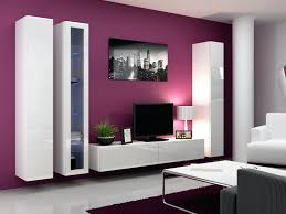 Living Room Furniture Tv Stands Wood Tv Stand With Mount Tv Stands Floating Tv Stand Living Room