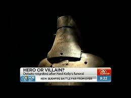 kelly hero or villain essay ned kelly hero or villain essay
