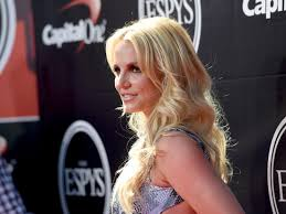 Britney spears took to twitter on tuesday night to reveal how she was taking the time to learn and be a normal person, as she shared a clip of her toxic performance on 2018's new years rockin' eve. Britney Spears Net Worth Is 59 Million See How She Spends It