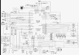 2001 dodge ram 1500 pcm wiring diagram download wiring diagram pcm wiring diagram 2001 dodge durango at Pcm Wiring Diagram