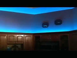 Tv accent lighting Living Room Accent Light Behind Tv Color Changing Led Accent Lighting Regarding Lights Prepare Led Tv Accent Lighting Accent Light Behind Tv Lifestyle Technology Wordpresscom Accent Light Behind Tv Led Ikea Tv Accent Lights Tv Accent Lighting